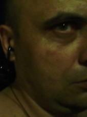 Aleksandr Gorbatyuk, 42, Ukraine, Irpin
