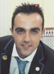 Demian, 39  , Valladolid