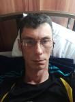 Yuriy, 45, Moscow