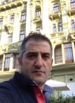 tarkan, 43, Istanbul