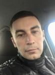 Maks, 28, Saint Petersburg