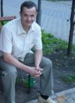 oleg, 54  , Sharypovo