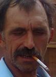 sergey, 55  , Vradiyivka