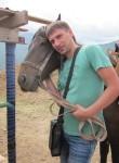 Stanislav, 39, Donetsk