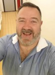 Anderson, 55  , Clifton (State of New Jersey)