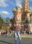 Andrey, 35  , Balashikha