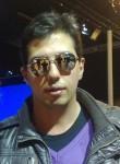 lorenzo, 34  , Santeramo in Colle