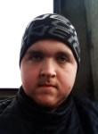 Serzik, 24  , Daugavpils