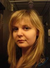 Alya, 37, Russia, Nizhniy Novgorod
