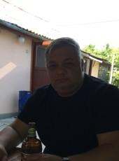 denis, 50, Russia, Sofrino