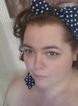 Oksana, 41, Noginsk