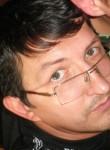 Yuriy, 44, Brovary