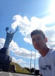 Sardor Akhmedov, 18  , Kiev