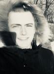 Aleksandr, 22  , Mikhnëvo