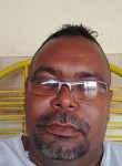Edson, 37  , Goiania