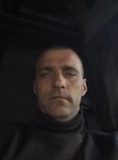Yuriy, 38, Russia, Saint Petersburg