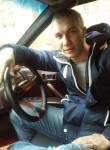 Evgeniy, 28  , Kansk