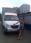 Serzh, 28, Volgograd