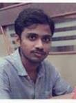 manohar jeevan, 31  , Bangalore