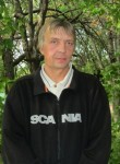 Andrey, 46  , Kiev