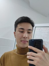 Dastan, 21, Kazakhstan, Karagandy
