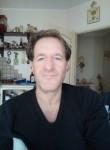 Giampiero , 53  , Rome
