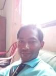 Chatchai Srihai, 35  , Hat Yai