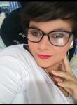 Miriam thibes, 33  , Sao Paulo