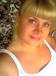 lesya, 37  , Kropotkin