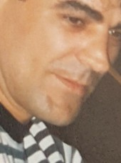 asllan, 47, Albania, Tirana