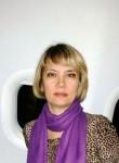 Galina, 42  , Minsk