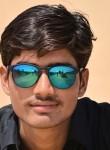 Ravi, 18  , Alwar
