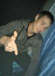 Ildar, 26  , Pyt-Yakh