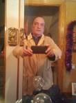 ansava, 53  , Yuncos