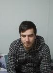 Shamil , 29, Vyksa