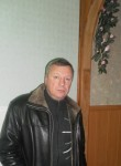 Aleksandr, 63  , Chelyabinsk