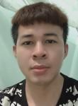 Hạnh, 25, Thanh Hoa