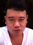 Lê Lâm, 38  , Hanoi