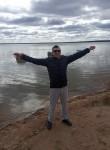 Denis, 39  , Minsk