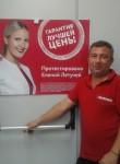 Andrey, 47, Voronezh