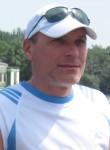 SERGEY, 52  , Dnipropetrovsk