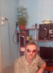Dima, 60  , Aban
