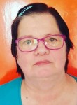 Joelle, 60  , Dinant