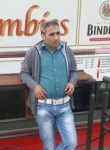 Muzaffer, 39  , Dillenburg