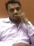 amit chouksey, 30  , Mandideep