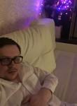 Yuriy, 36, Sarov