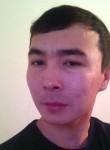 Madiar, 32, Almaty
