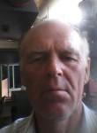 Yuriy, 58  , Ridder