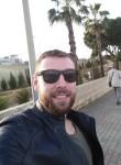 Илья, 23 года, Білгород-Дністровський