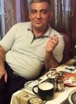 Armen, 49  , Yerevan